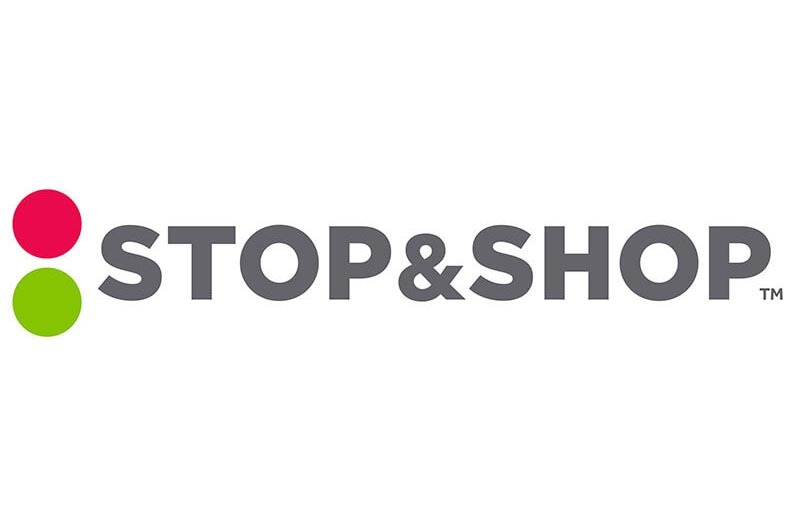 https://stopandshop.com/product-search/reveal%20cat%20food?searchRef=
